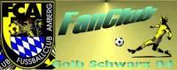 Der Fanclub macht sich nach 10 Jahren selbstständig.