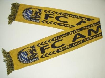 fanschal-fca2