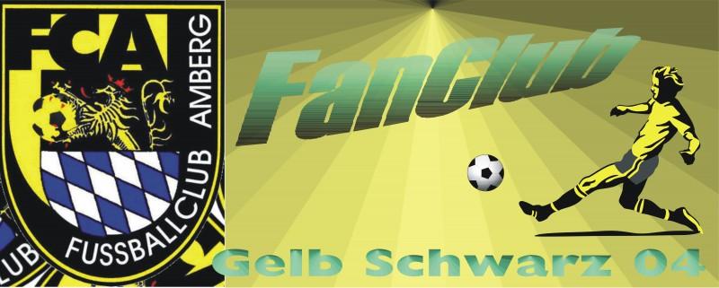 Rückblick. Saison 2013-14
