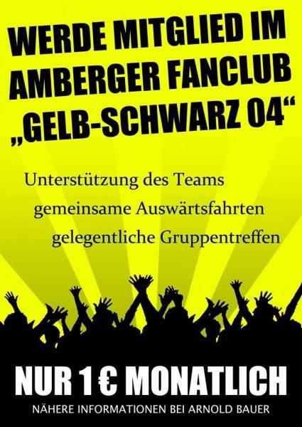 """SC Eltersdorf - FC Amberg 1:1 Das war """"Spitze"""""""