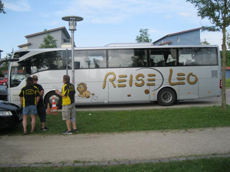 Relegation zur Regionalliga. FC Amberg schaltet den SV Heimstetten aus. Ein 0:0 reichte