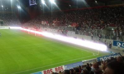 Continental-Arena (3)