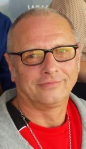 Bernd Dorst