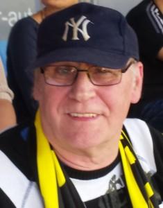 Gerhard Linz