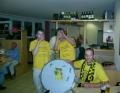 fanclub (1)