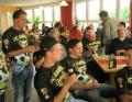 fanclub (10)