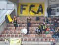 fanclub (5)