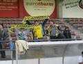 fanclub (7)